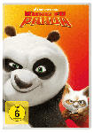 Saturn Kung Fu Panda