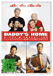 Saturn Daddy's Home 1+2