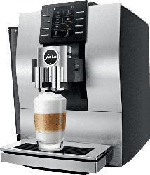 Kaffeevollautomat Z6 Modell 2018