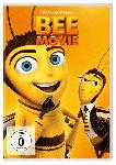Saturn Bee Movie - Das Honigkomplott
