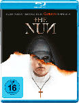 Saturn The Nun