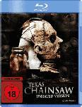 Saturn Texas Chainsaw