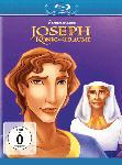 Saturn Joseph: König der Träume