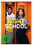 Saturn Night School