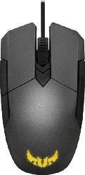 Gaming Maus TUF Gaming M5, USB, schwarz (90MP0140-B0UA00)