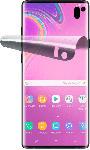 Saturn Anti-Spiegel-Schutzfolie für Samsung Galaxy S10e