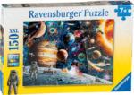 Maximarkt Kinderpuzzle 35Teile/80Teile - bis 27.03.2020
