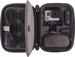 GOPORO Case H4