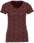 NKD Damen-T-Shirt mit spannendem Muster - bis 11.04.2020