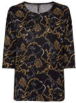 NKD Damen-Sweatshirt mit überschnittener Schulter - bis 04.04.2020
