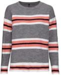 NKD Damen-Pullover mit schicken Streifen - bis 11.04.2020