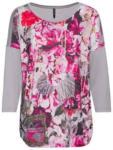 NKD Damen-Shirt mit spannendem Design - bis 04.04.2020
