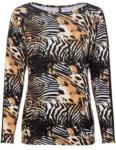 NKD Damen-Shirt mit Fledermaus-Ärmeln - bis 11.04.2020