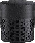 Saturn Home Speaker 300, schwarz