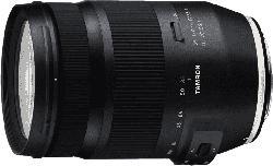 Objektiv 35-150mm f2.8-4.0 Di VC OSD für Nikon F, schwarz (A043N)