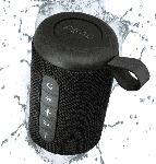 Saturn Bluetooth Lautsprecher PPA201BT-B IPX7