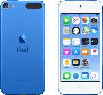 Saturn iPod Touch 128GB, blau (MVJ32FD/A)