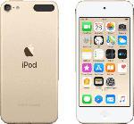 Saturn iPod Touch 32GB, gold (MVHT2FD/A)