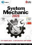 Saturn System Mechanic 2020