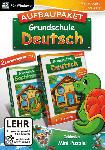 Media Markt Aufbaupaket Grundschule Deutsch