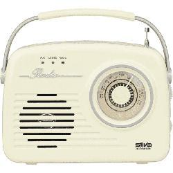 Radio 1965, beige
