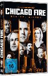 Saturn Chicago Fire - Staffel 7