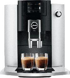 Kaffeevollautomat E6