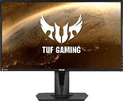 Gaming Monitor TUF Gaming VG27BQ, 27 Zoll, schwarz (90LM04Z0-B01370)