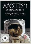 Saturn Apollo 11