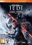 Saturn Star Wars Jedi: Fallen Order - Standard Edition (Download Code)