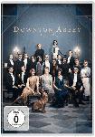 Saturn Downton Abbey-Der Film