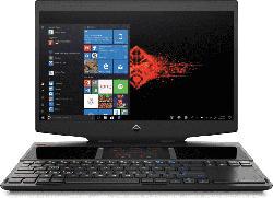 Gaming Notebook Omen X 15-dg0350ng (7GU85EA#ABD)