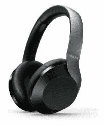 Bluetooth Kopfhörer TAPH805BK/00