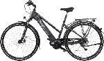Media Markt E-Bike TREK DA28 VIATOR 4.0I-S1