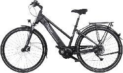 E-Bike TREK DA28 VIATOR 4.0I-S1
