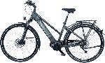Media Markt E-Bike TREK DA28 VIATOR 4.0I-S2