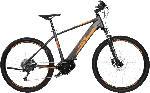 Media Markt E-Bike MTB HE27,5 10G MONTIS4.0I-S2