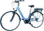 Media Markt E-Bike CITY DA28 7G CITA 2.0-S1