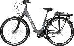 Media Markt E-Bike CITY DA28 7G ECU 1401-S1