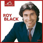 Saturn Electrola...Das Ist Musik! Roy Black