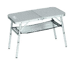 Tisch Campingtisch