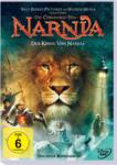 Saturn Die Chroniken von Narnia - Der König von Narnia