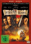 Saturn Pirates of the Caribbean - Fluch der Karibik (Johnny Depp, Orlando Bloom)