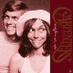 Saturn Singles 1969-1981
