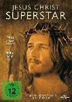Saturn Jesus Christ Superstar