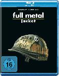 Saturn Full Metal Jacket (Special Edition)