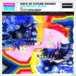 Saturn Days Of Future Passed (Remastered)
