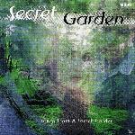 Saturn Songs From A Secret Garden