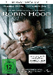 Saturn Robin Hood Director's Cut
