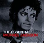 Saturn The Essential Michael Jackson
